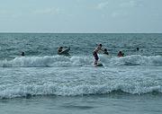 Surfers714