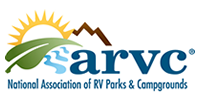 Ocean Lakes is a Proud Member of National Association of RV Parks & Campgrounds