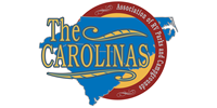 Ocean Lakes is a Proud Member of The Carolinas Association of RV Parks and Campgrounds