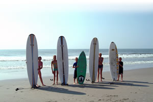 thingstodo-surfcamp