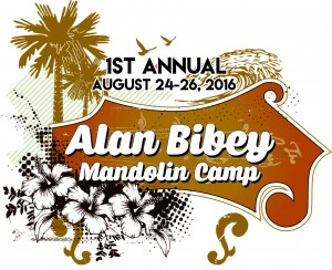 Alan Bibey Workshop