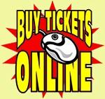 BuyTicketsOnlineSMsquare-150x141