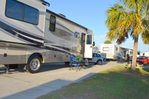 Campsites Motorhome_1080
