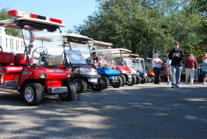 GolfCarShow_1177