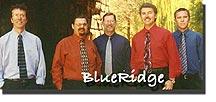 blueridge04