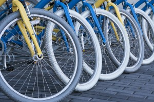 bicycle rentals myrtle beach ocean lakes family campground