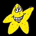 peppystar
