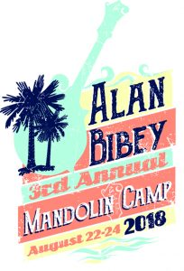 Alan Bibey Workshop logo