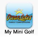 Free Scorecard App