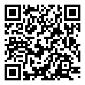 Ocean Lakes App QR Code